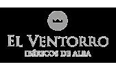 EL VENTORRO - IBÉRICOS DE ALBA
