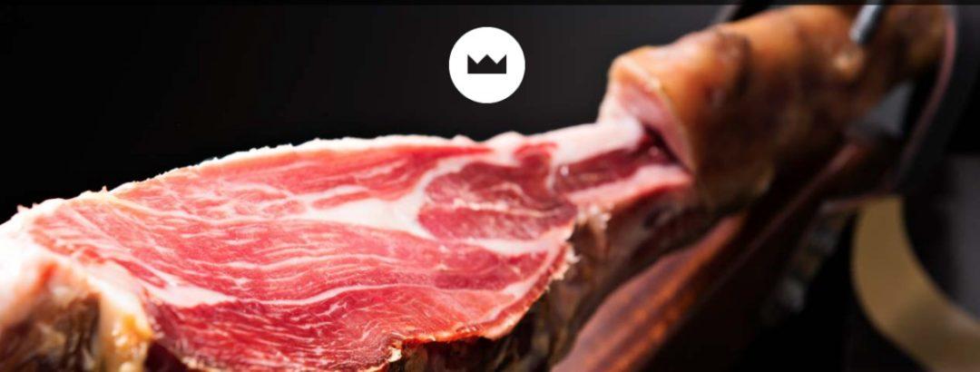 Embutidos gourmet: características
